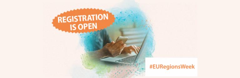 Green4C's workshop at the EU Regions Week