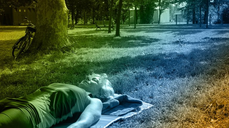Promoting Physical and Mental Health through Nature: utilisation of Green Care practices